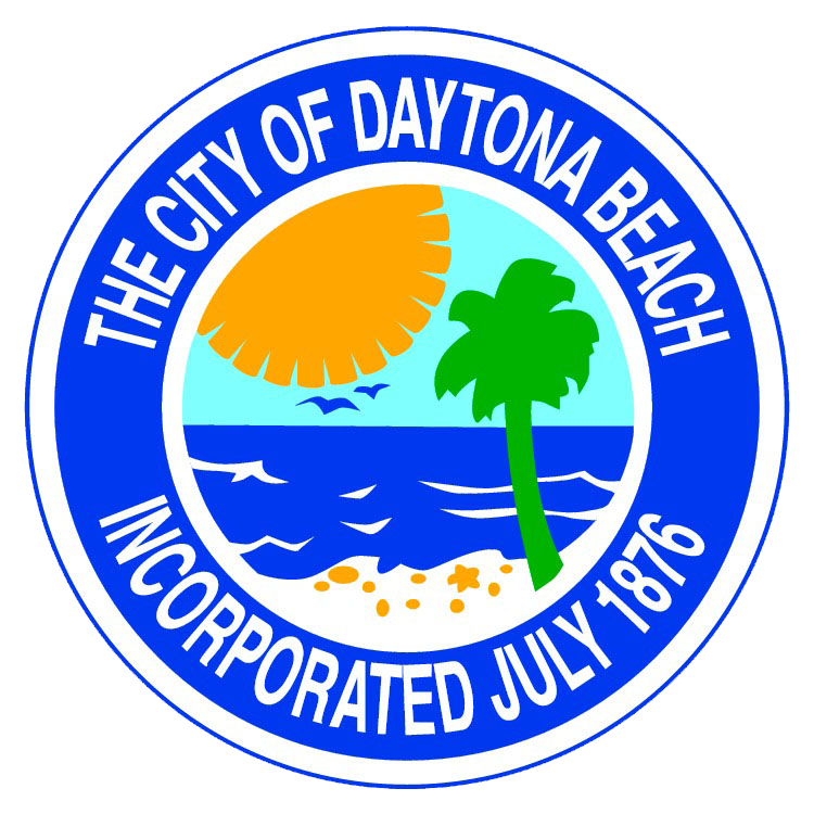 City Logo-2.png