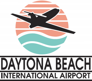 Daytona_Beach_International_Airport_logo.png