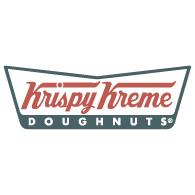Krispy_Kreme_Doughnuts.jpg