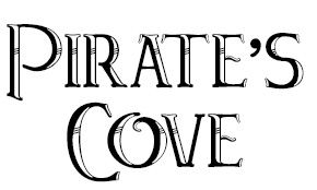 pirate-logo.jpg