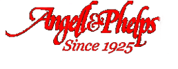 angell_and_phelps_candy_factory_logo_phone.png