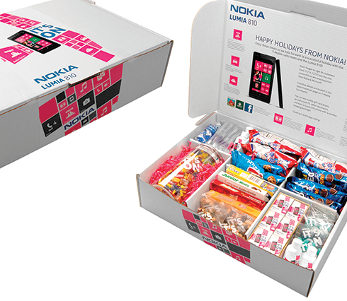 work_large_NokiaBox.jpg