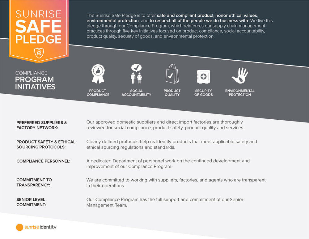 Sunrise_SafePledge2017_InfoSheet-1.jpg