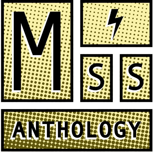 Miss Anthology Comics