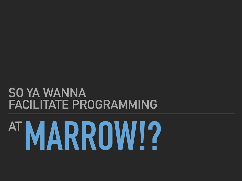 programming1.jpg