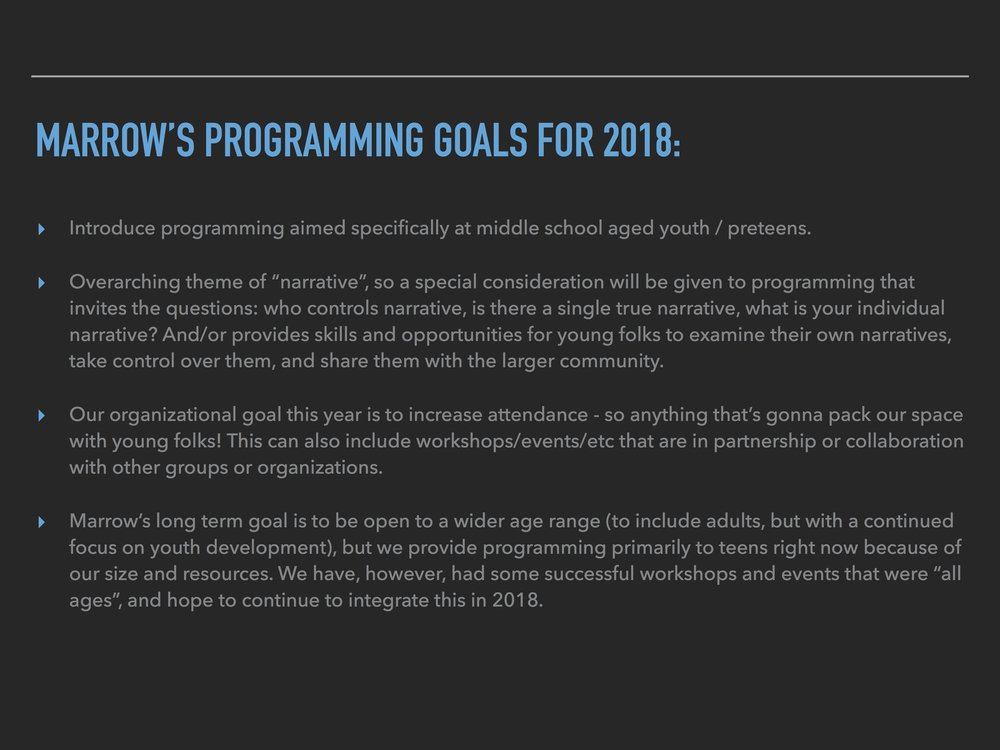 programming6.jpg