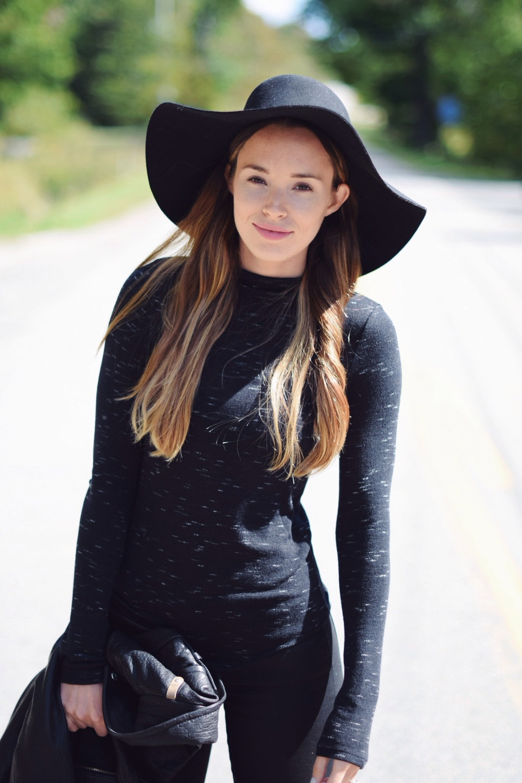 Toronto Fashion Blog.jpg