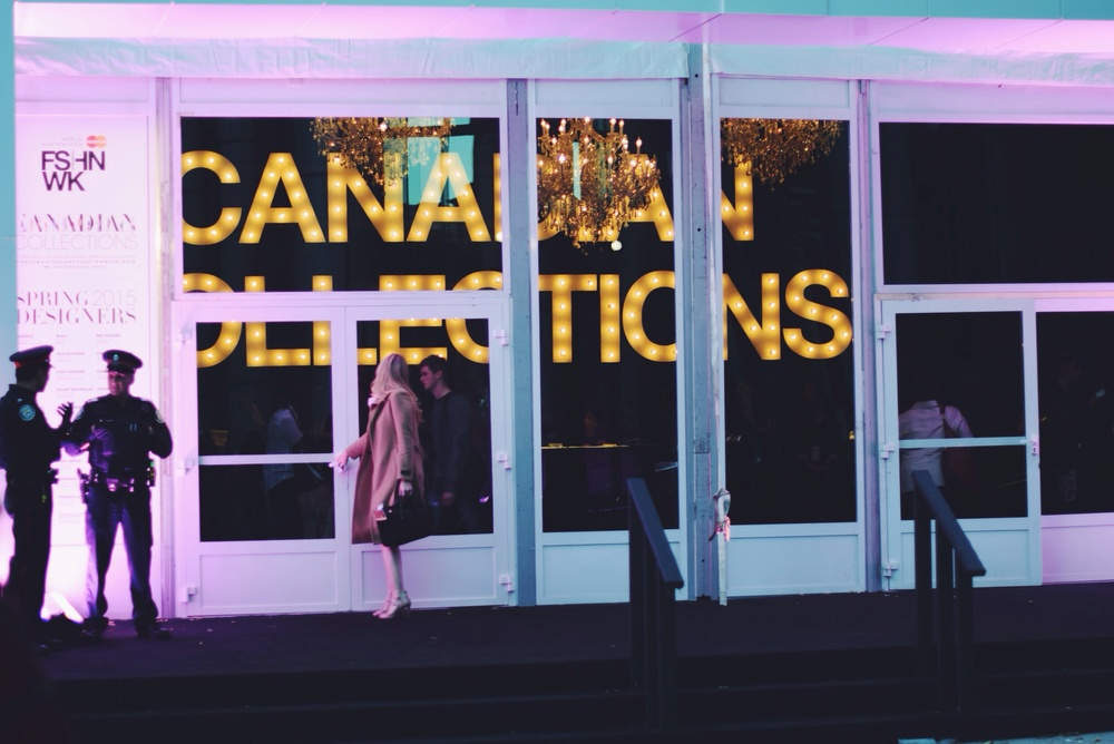 TorontoFashionWeek.jpg