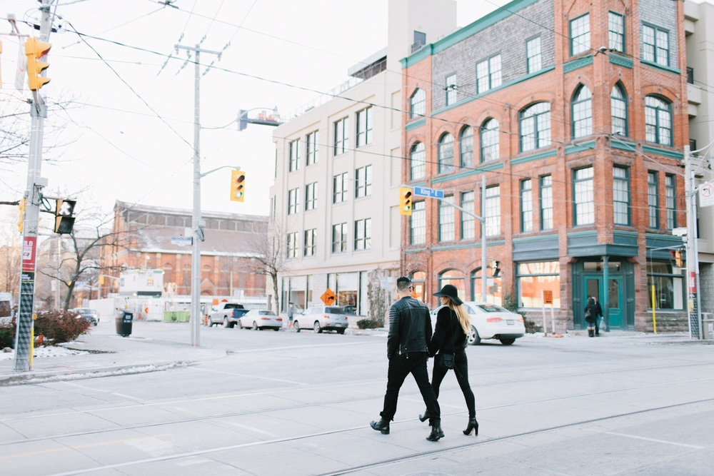 Toronto Street Style.jpg