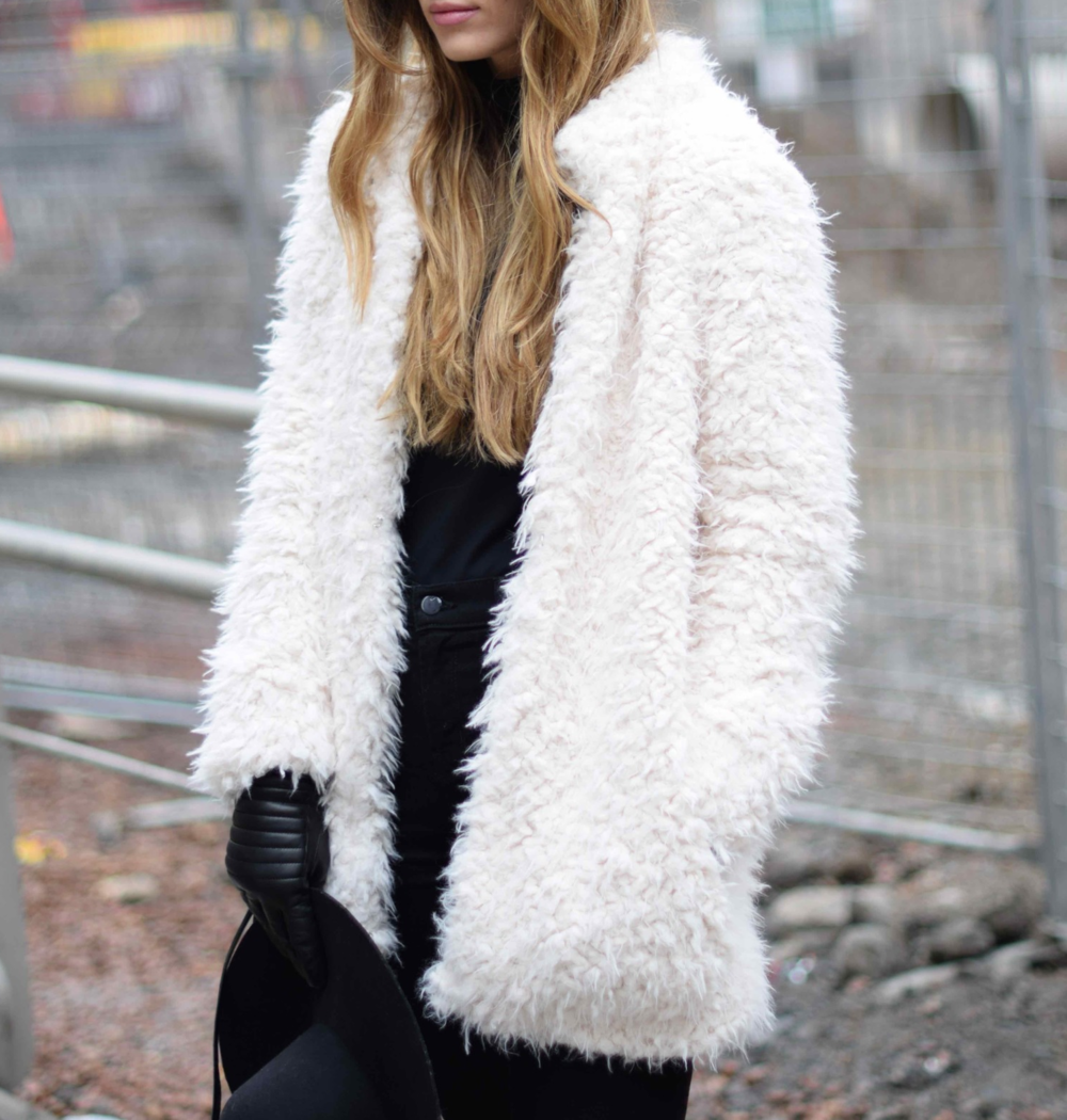 F21_Shearling_Coat