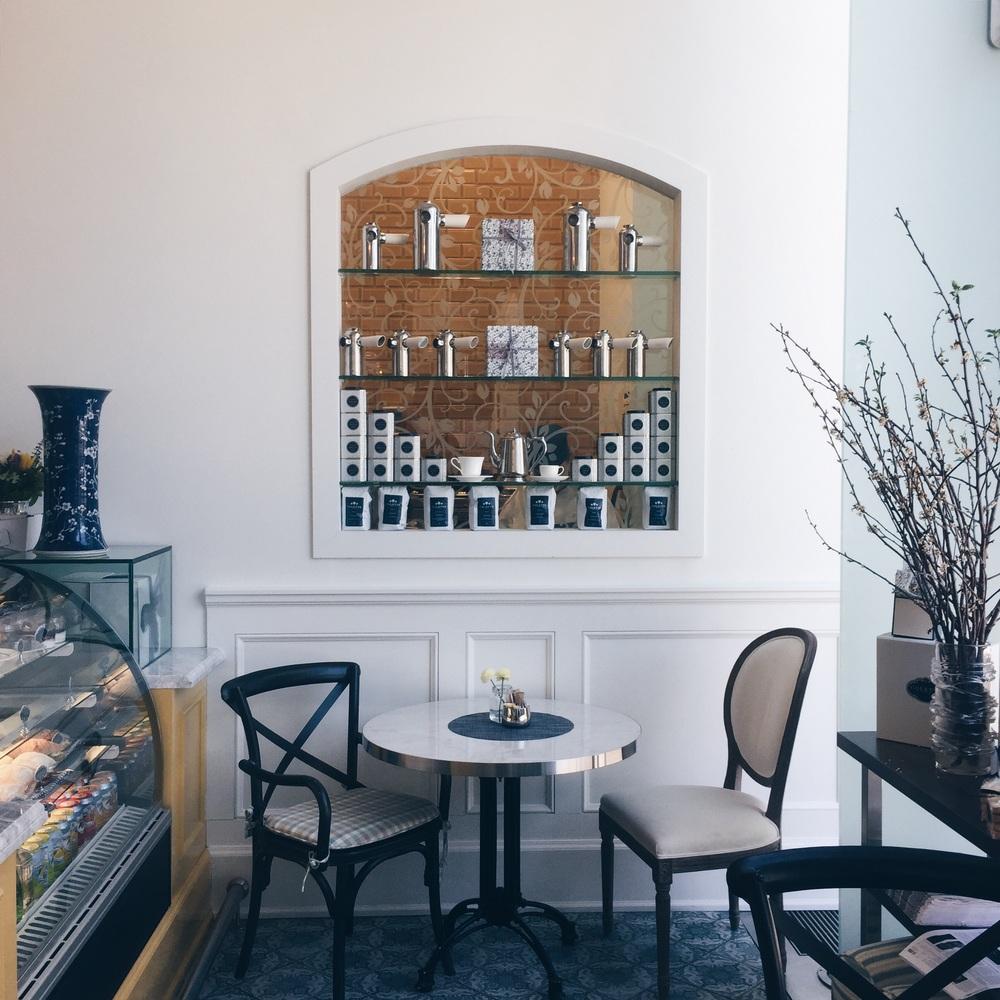 COLETTE_GRAND_CAFÉ.jpg