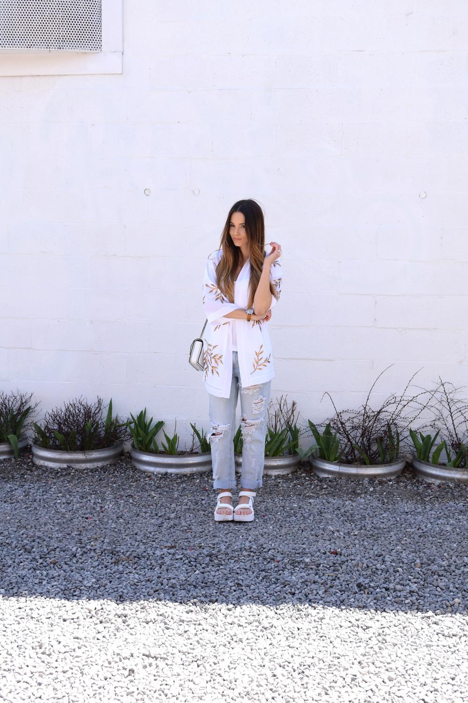 one_teaspoon_jeans