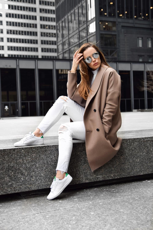 adidas stan smith styles