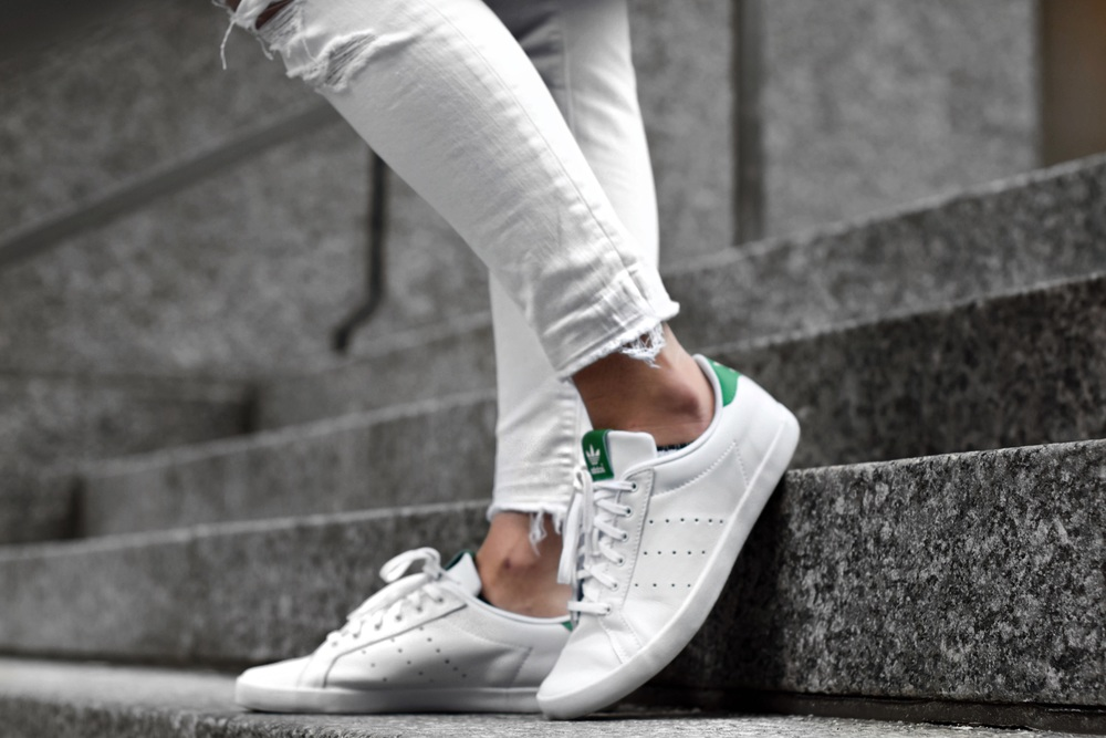 new style 23b92 79337 sold>miss stan smith adidas,adidas stan smith red,adidas ...