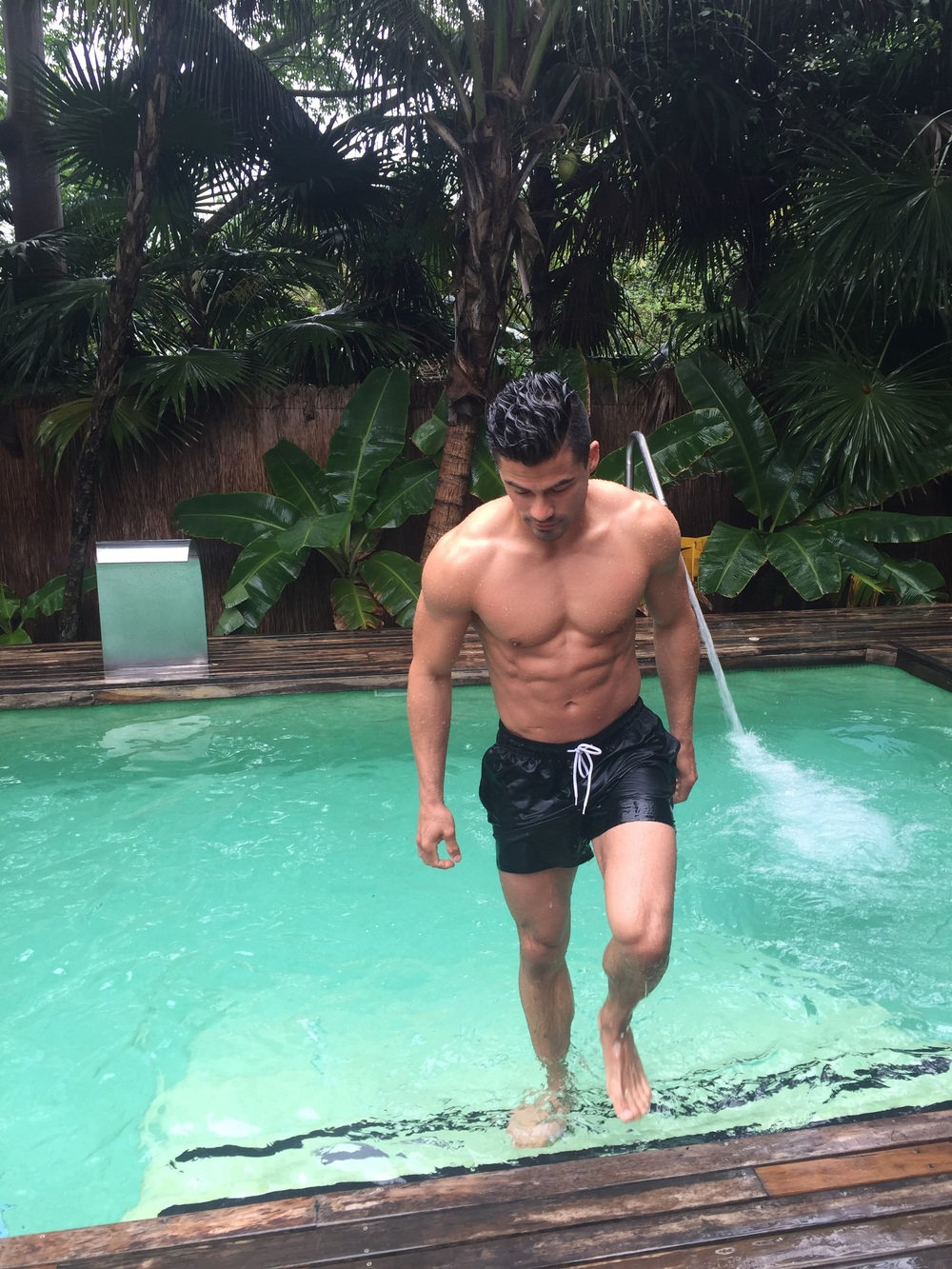 Jose_Lopez_Fitness