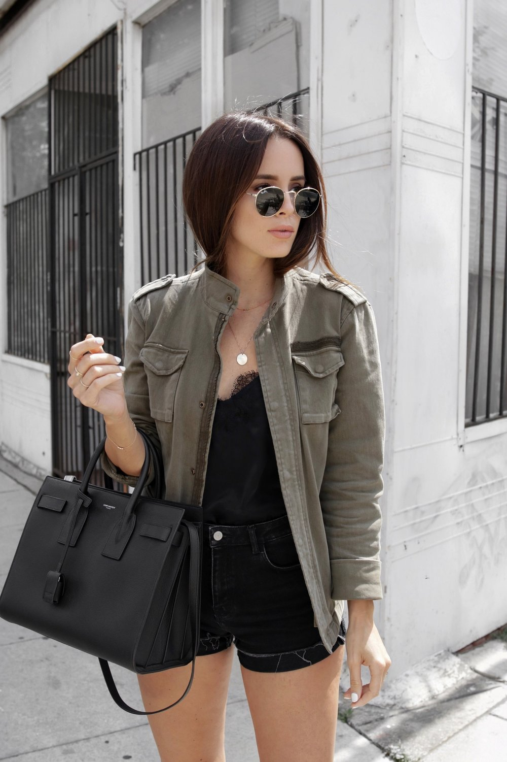 Jodi_Blk_Green_Army_Jacket_Outfit