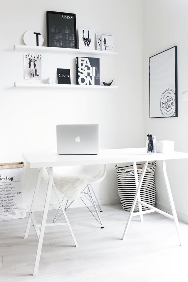 scandinavian-home-office-design-ideas.jpg