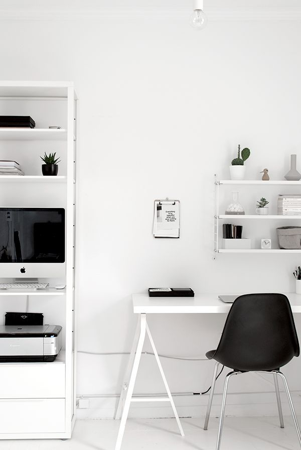 black-and-white-workspace.jpg