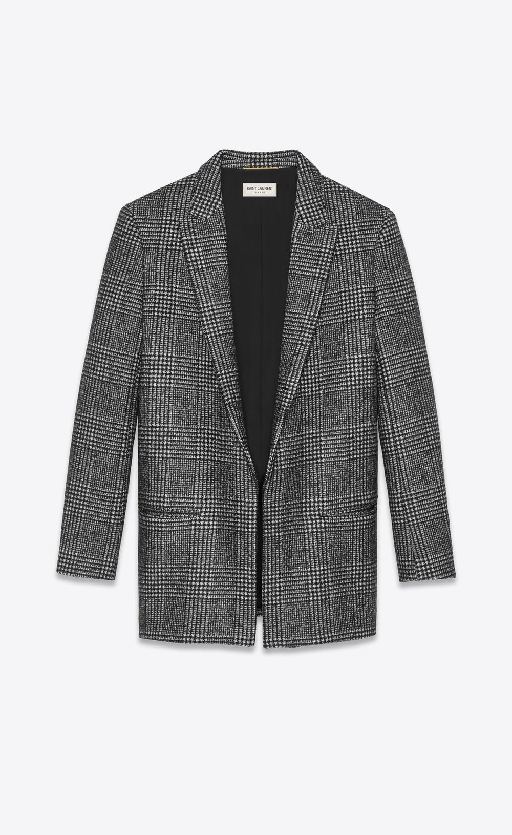 Saint_Laurent_Blazer_FW18