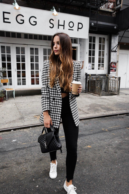 AnineBing_Maureen_Blazer_Jodi_Blk
