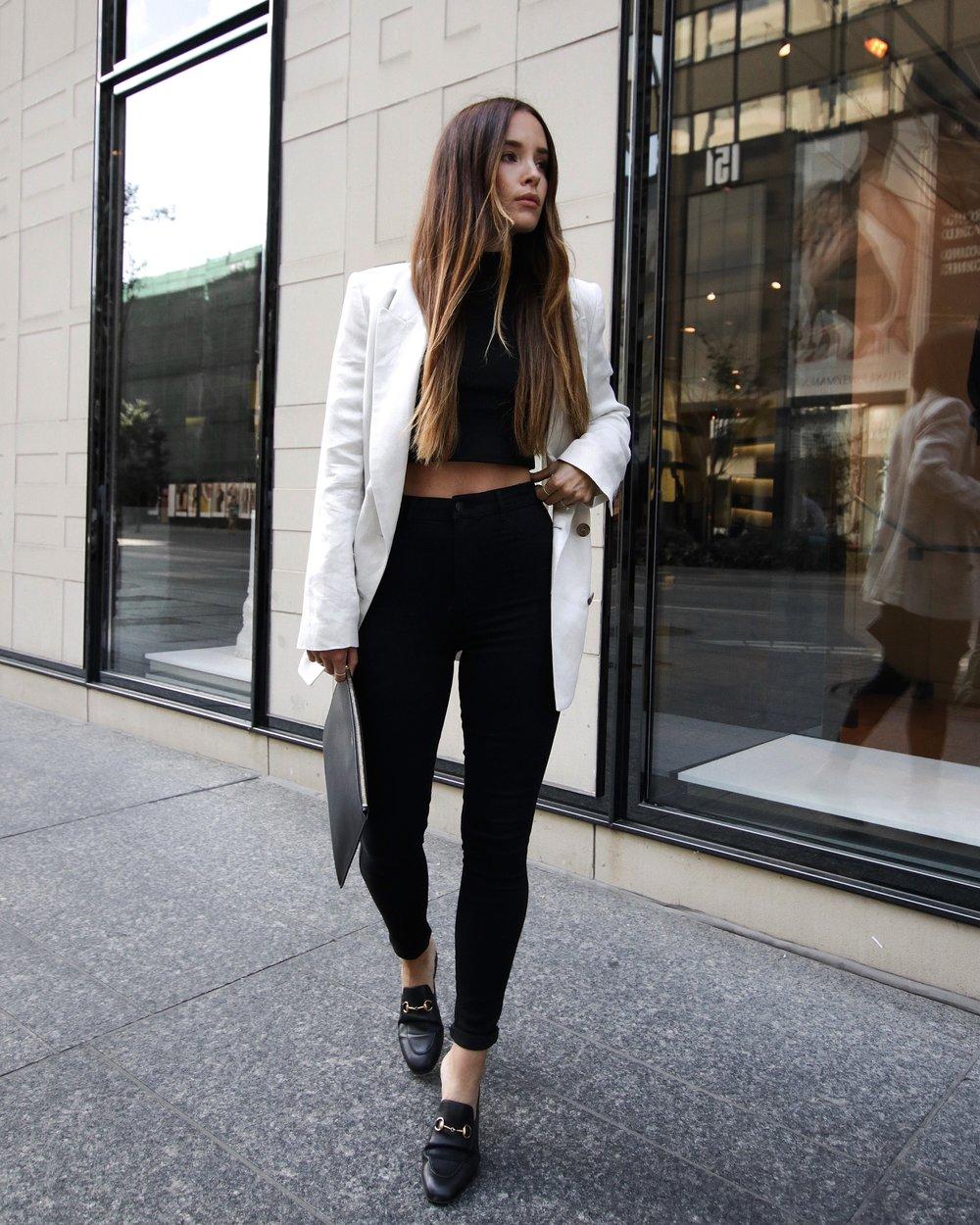Jodi_Blk_Highrise_Black_Jeans