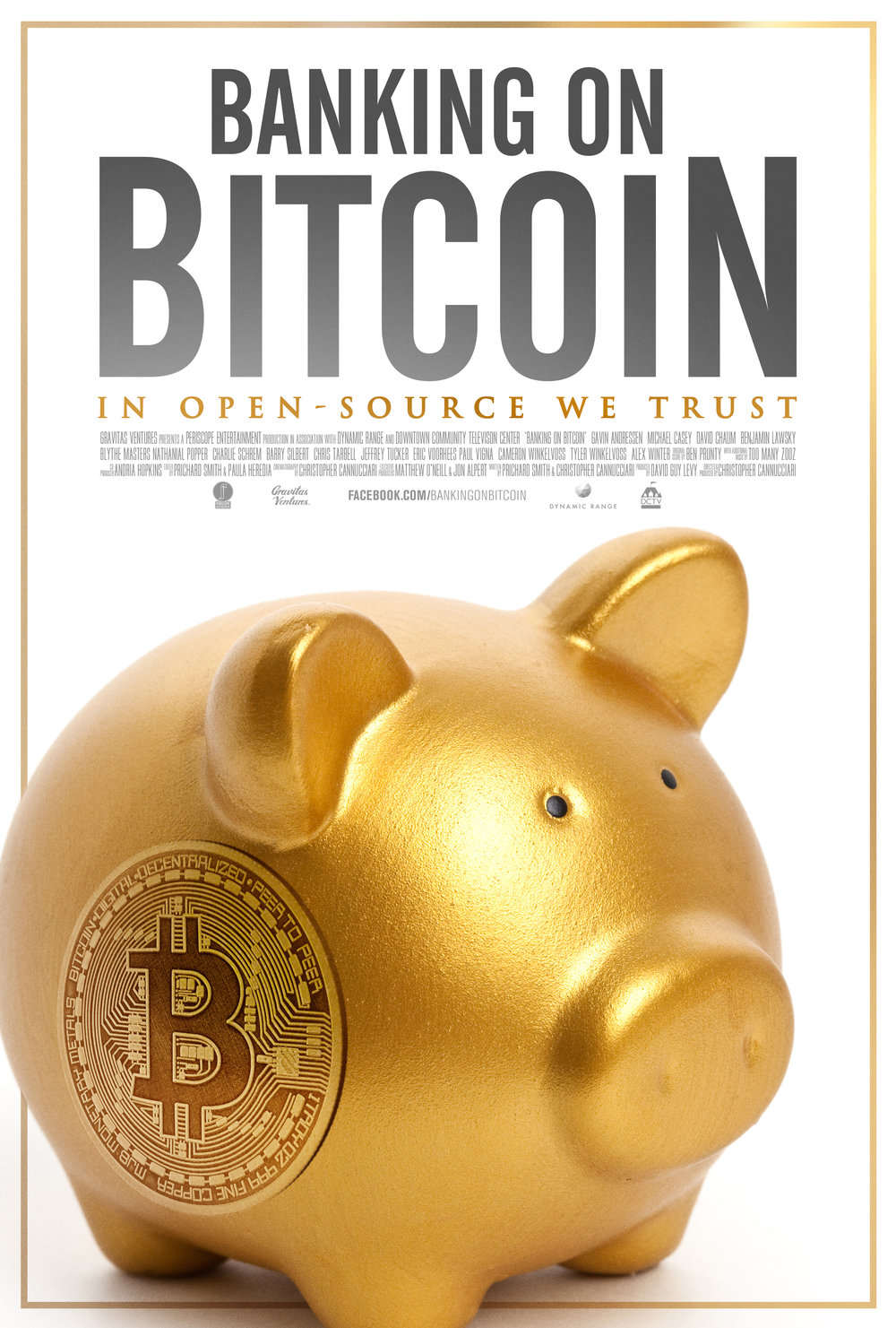 BankingOnBitcoin_KeyArt_15.jpg