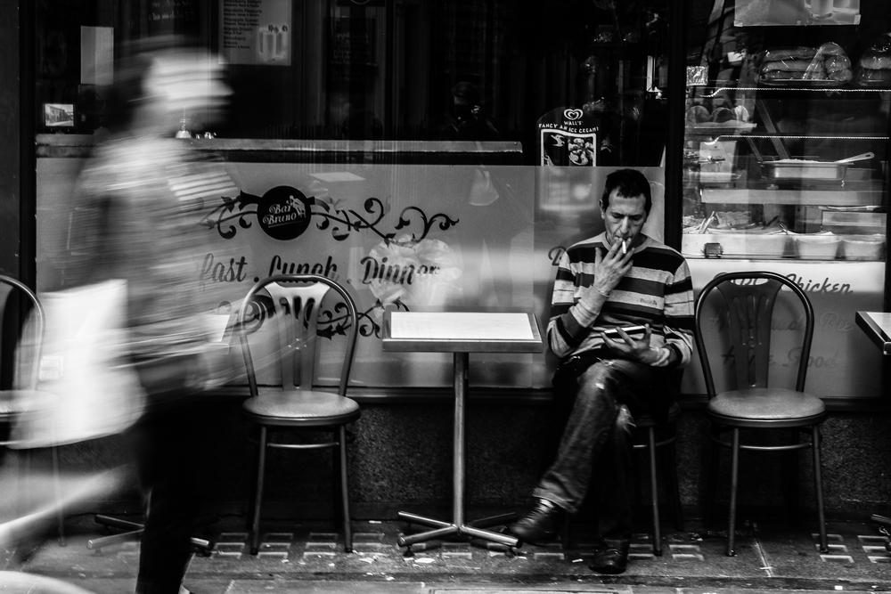 documentaryphoto-2058.jpg