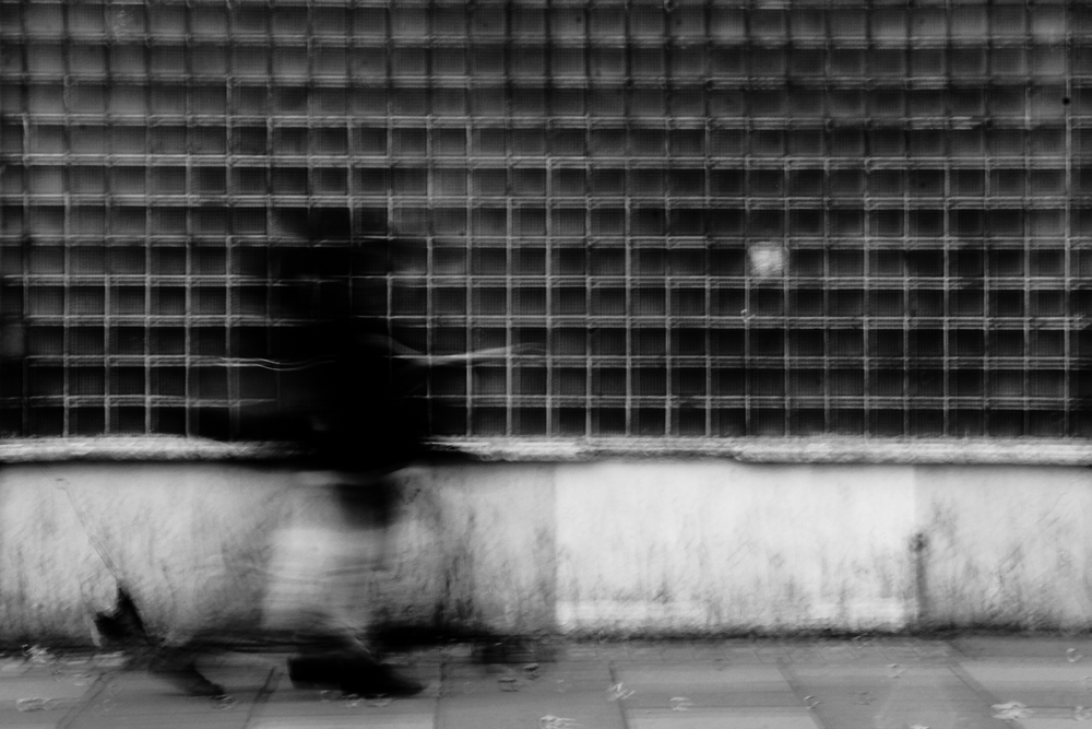 documentaryphoto-2134.jpg