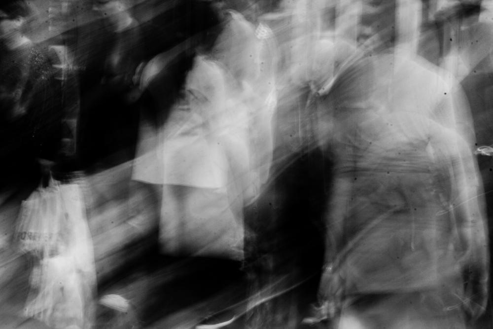 documentaryphoto-2160.jpg