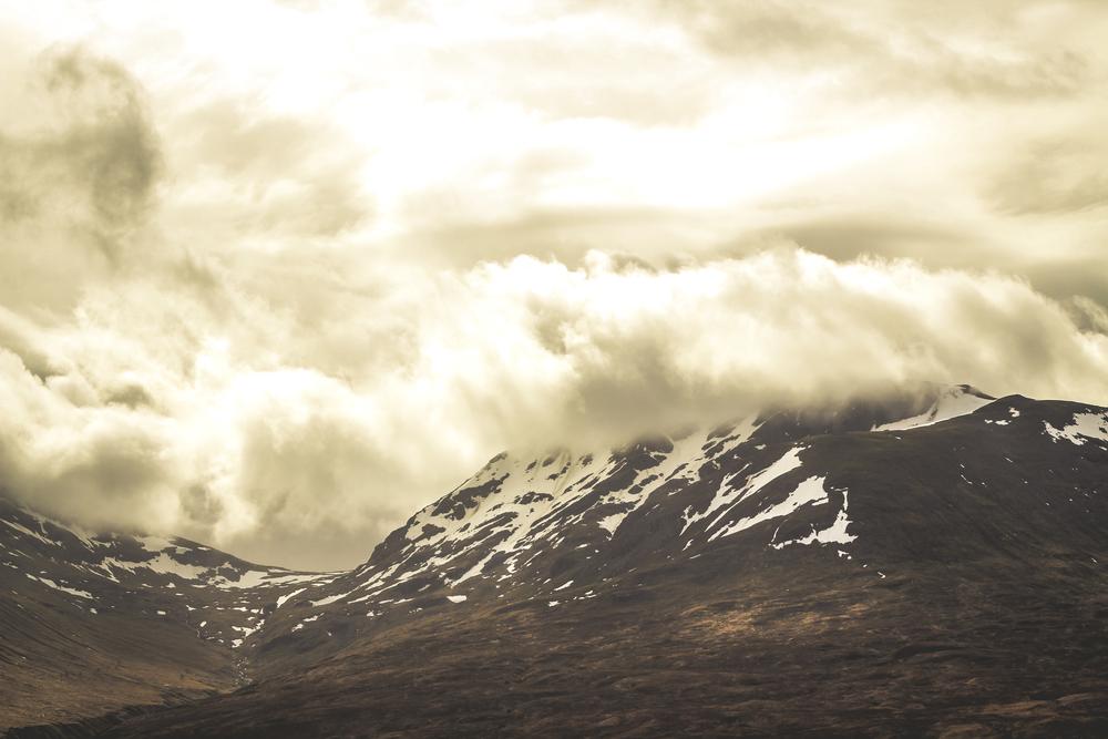 scotland14-9394.jpg