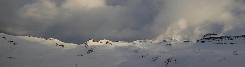 iceland014.jpg
