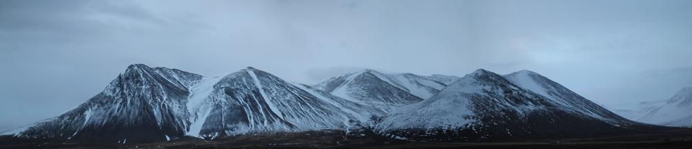 iceland002.jpg