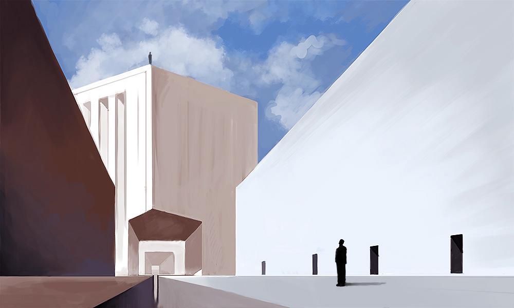 buildingsmall.jpg