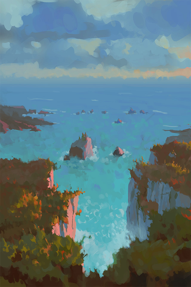 Seascapesmall.jpg