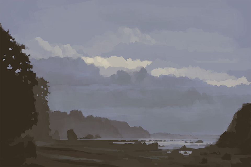 Coastlinesmall2.jpg
