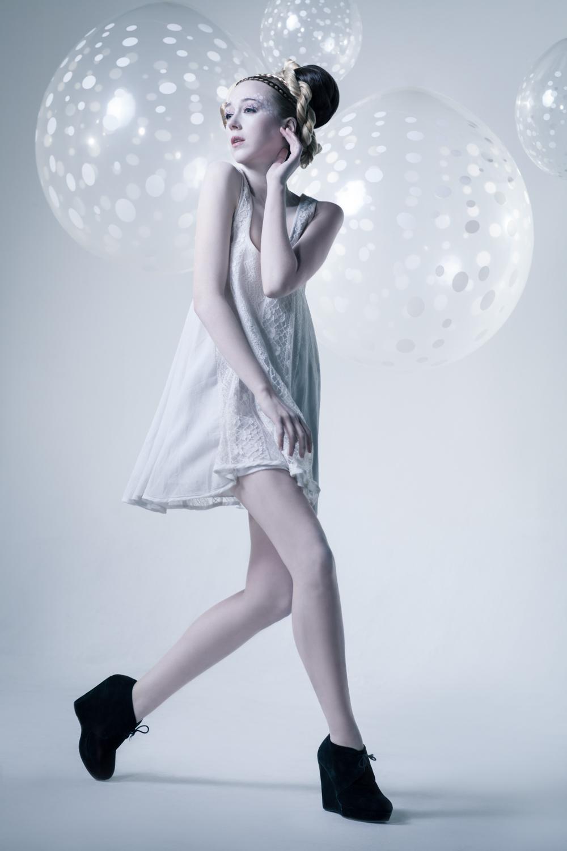 Sam Balloons-3.jpg