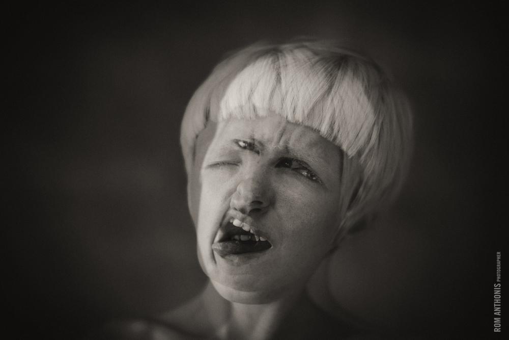 RA_natalia faces-1.jpg
