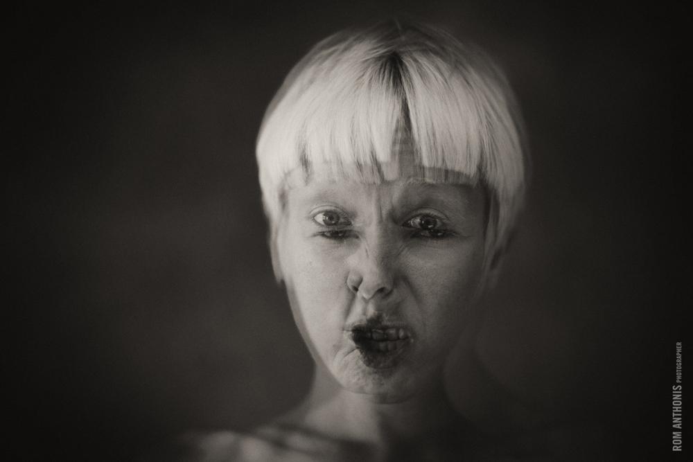 RA_natalia faces-2.jpg