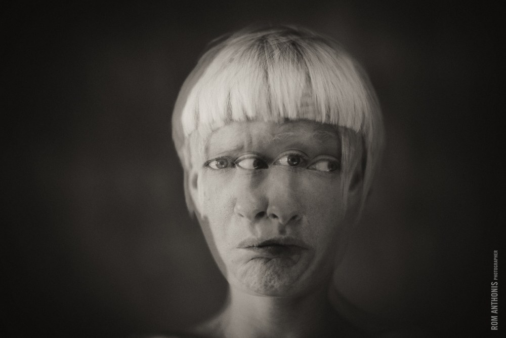 RA_natalia faces-4.jpg