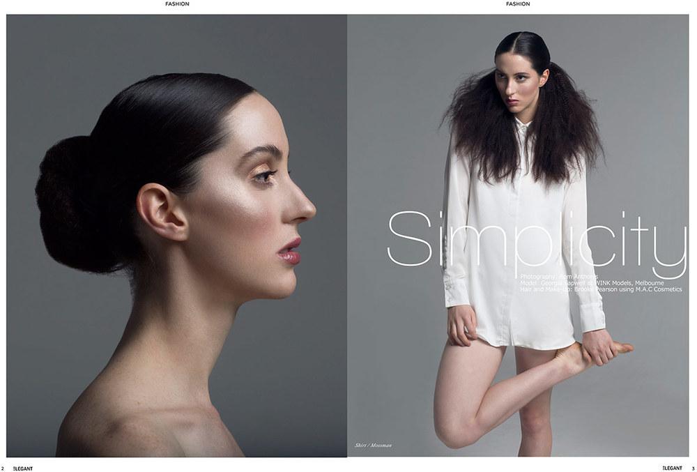 RA_Elegant_Simplicity_01.jpg