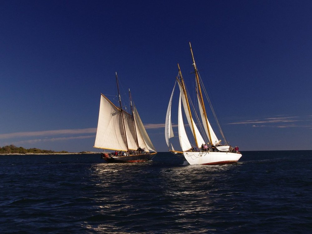 schooners-built-in-1912.jpg