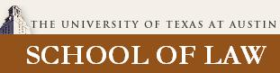 UT Austin school of law logo.jpg