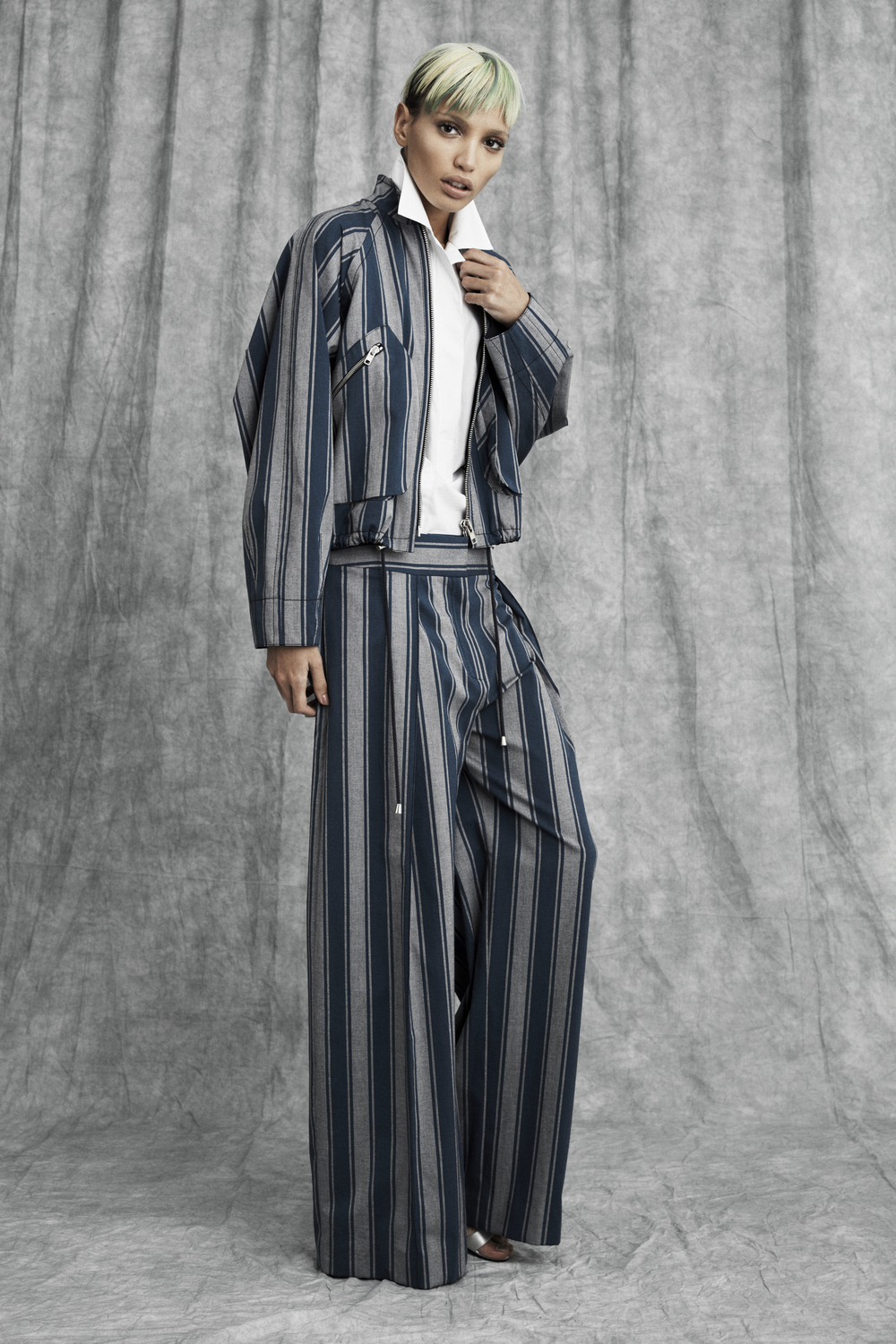 VICTOR_ALFARO_PreSpring17_Look_18_by_Jeremy_Williams.jpg