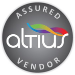 Assured Altius Vendor.jpg