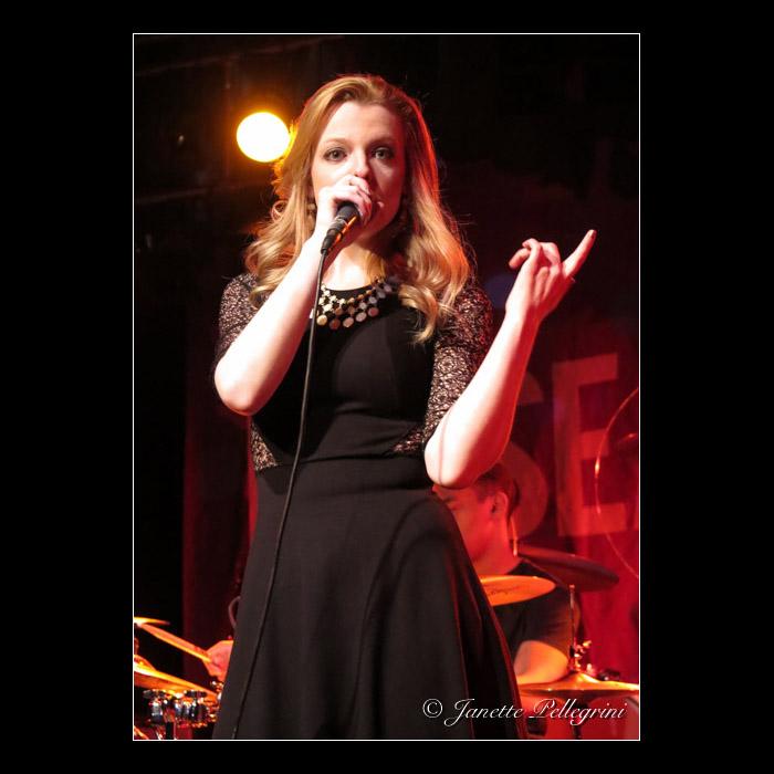 002 01-21-16 Kelsea Ballerini Starland 039 blog.jpg