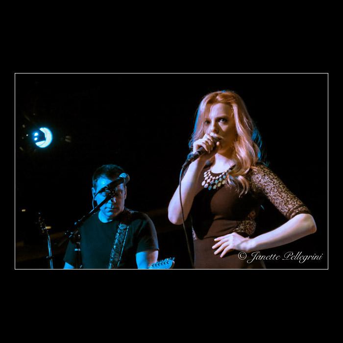 008 01-21-16 Kelsea Ballerini Starland 028 blog.jpg