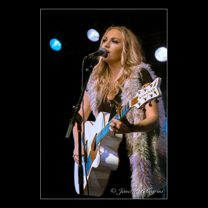 003 01-21-16 Kelsea Ballerini Starland 085 blog.jpg