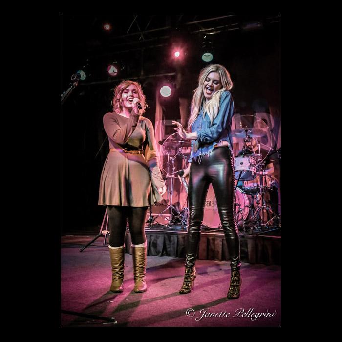 010 01-21-16 Kelsea Ballerini Starland 234 blog.jpg