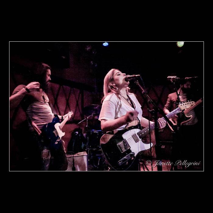 012 04-06-16 Anna Rose Rockwood 147 blog.jpg