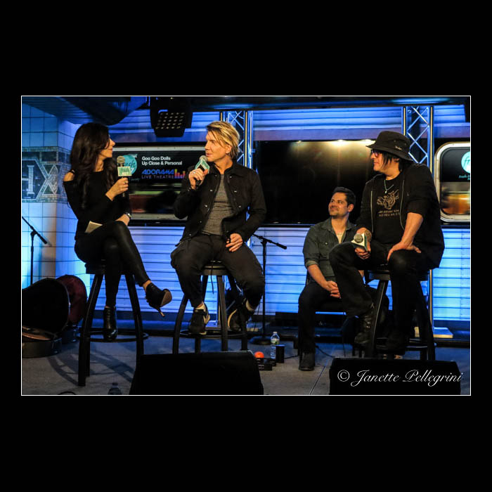 001 05-04-16 Goo Goo Dolls Fresh 102.7 032 blog sq.jpg